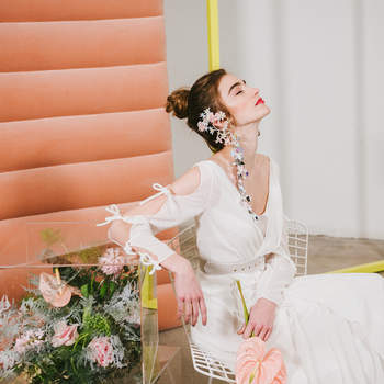 Bebas Closet. Credits: Ephemeral Blossom