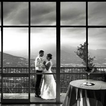 Vincitore ZIWA 2016: Miglior Fotografo Piemonte
