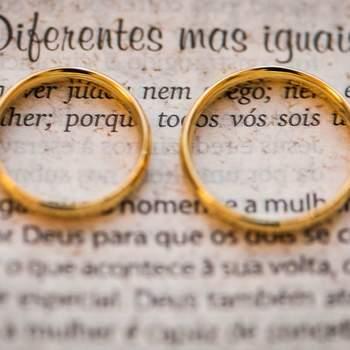 Foto Fernanda Ferraro Fotografia