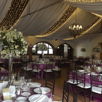 Foto: Dilara Wedding Planner & Events