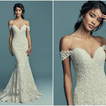"""<a href=""""https://www.maggiesottero.com/maggie-sottero/stephanie/11435"""" target=""""_blank"""">Maggie Sottero</a>"""