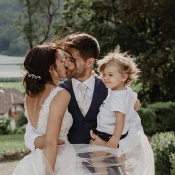 Foto: Yana Korn Hochzeitsfotografie