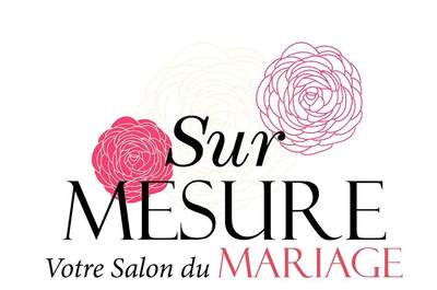 Salon Sur Mesure