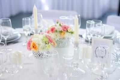 Descubra este Real Wedding desde um ponto de vista diferente!