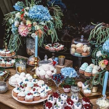 Foto: Instagram @love_letter_wedding