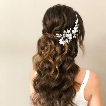 @ganna_hairstyle