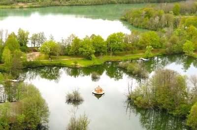 Voyage de noces en France : romantique, luxueux et original