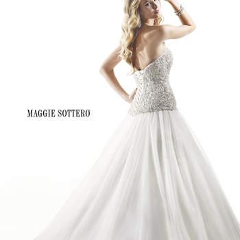 "<a href=""http://www.maggiesottero.com/dress.aspx?style=4MT852LU"" target=""_blank"">Maggie Sottero Platinum 2015</a>"