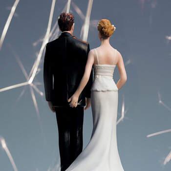 Foto: Wedding Favours