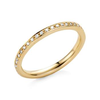 Foto: 21 Diamonds 
