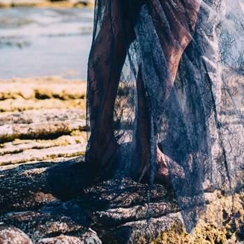 Photo :  Laurent Brouzet - M{art}iage Photographie