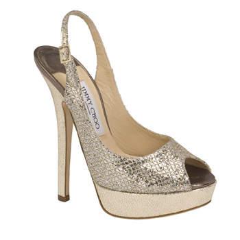 Chaussures Jimmy Choo  2012