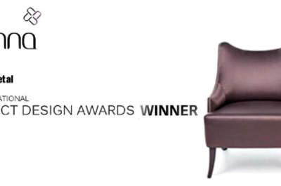 Editor's Friday Favourite: o design português é o melhor do mundo