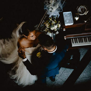 Foto: Oh Yeah! Fine Wedding Photography