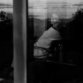 Foto: Leonardo Tucci Fotografia