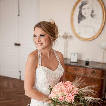 Photo : Rock'n Brides