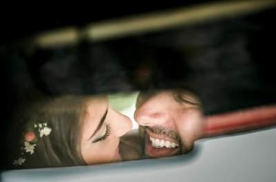 ¿Para qué casarnos si vivimos juntos hace tiempo? 5 Motivos para tomar esta gran decisión