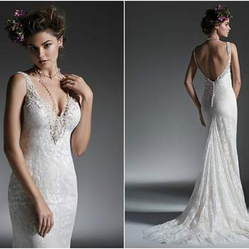 """<a href=""""http://www.maggiesottero.com/sottero-and-midgley/perri/9576"""" target=""""_blank"""">Sottero and Midgley Spring 2016</a>"""