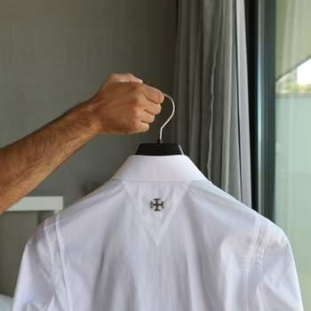 """<a href=""""https://www.zankyou.pt/f/jose-raposo-2638"""" target=""""_blank""""> José Raposo Fotografia </a>"""