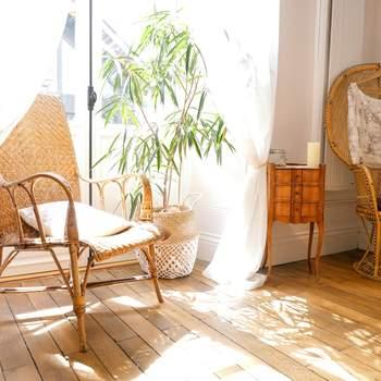 Photo : La Maison du Mariage Angers