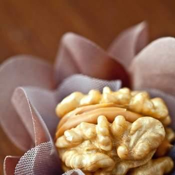 Credits: Fleur de Sucre Pâtisserie.
