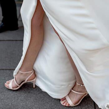 Credits: Christian Manthey Weddings