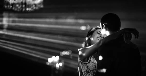 Die Schonsten Hochzeitslieder 2020 Bonus Stimme Und Klang