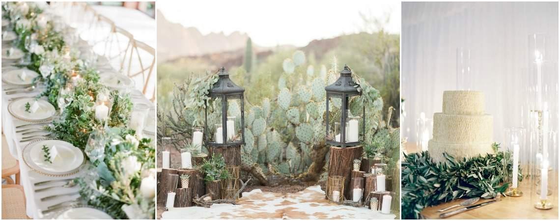 Decoração de casamento com velas: encha de luz o seu grande dia com ideias muito Top!