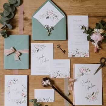 Foto vía instagram @mogu.wedding