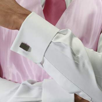 PERNAC Paris : des vêtements sur mesure et entièrement personnalisables.