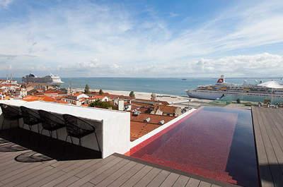 Ecco i 9 rooftop più belli del mondo: panorama mozzafiato per la tua luna di miele