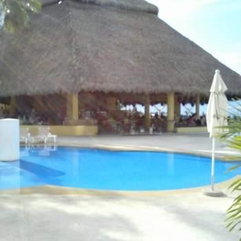 """<a href=""""https://www.zankyou.com.mx/f/hotel-krystal-vallarta-36696""""> Foto: Hotel Krystal Puerto Vallarta </a>"""
