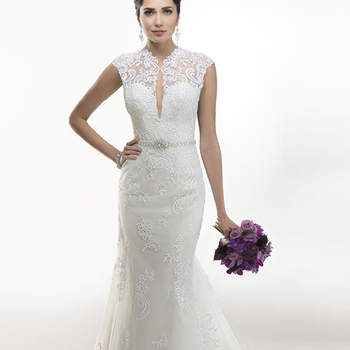 """<a href=""""http://www.maggiesottero.com/dress.aspx?style=4MD009"""" target=""""_blank"""">Maggie Sottero Platinum 2015</a>"""