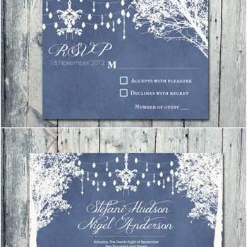 Credits : Wedding Sundae Shop via Etsy