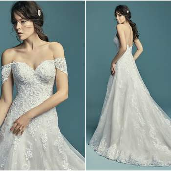 """<a href=""""https://www.maggiesottero.com/maggie-sottero/gail/11475"""" target=""""_blank"""">Maggie Sottero</a>"""
