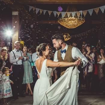 Foto: Iris Woldt Hochzeitsfotografie