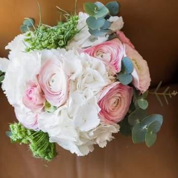 Photo: Wedding & Confettis
