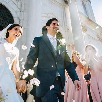 Créditos: Aguiam Wedding Photography