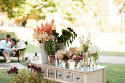 ¿Se acerca una boda y quieres que tu regalo para los novios sea un éxito? ¡Revisa estas ideas!