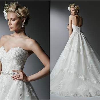 """<a href=""""http://www.maggiesottero.com/sottero-and-midgley/alandra/9571"""" target=""""_blank"""">Sottero and Midgley Spring 2016</a>"""