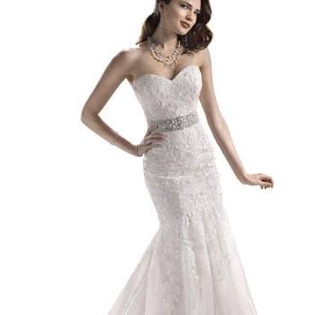 """<a href=""""http://www.maggiesottero.com/dress.aspx?style=3MN731&amp;page=0&amp;pageSize=36&amp;keywordText=&amp;keywordType=All"""" target=""""_blank"""">Maggie Sottero</a>"""