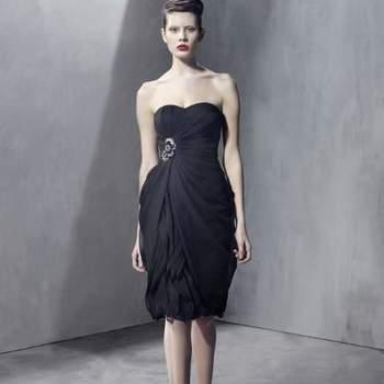 """<a href=""""https://www.zankyou.pt/f/promesso-boutique-noivos-e-cerimonia-16319"""" target=""""_blank"""">Promesso Boutique Noivos e Cerimónia</a>"""