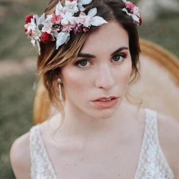 Foto: Debra Beauty