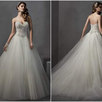 """<a href=""""http://www.sotteroandmidgley.com/dress.aspx?style=5SS125&amp;page=0&amp;pageSize=36&amp;keywordText=&amp;keywordType=All"""" target=""""_blank"""">Sottero and Midgley 2016</a>"""