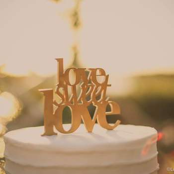 2Wed by Doslab Design Studio - Photo: Love2Love Photography