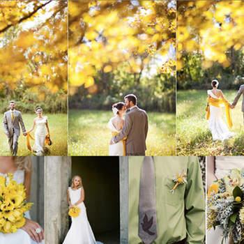 Foto: www.sposalicious.com