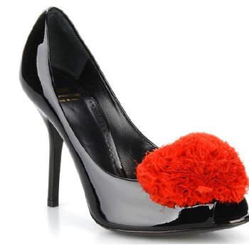 Chaussures Moschino Cheap & Chic