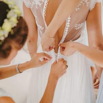 "<a href=""http://zankyou.9nl.de/rs55"" target=""_blank"">TFY Weddings</a>"