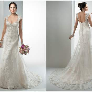 """<a href=""""http://www.maggiesottero.com/dress.aspx?style=4MC025"""" target=""""_blank"""">Maggie Sottero</a>"""