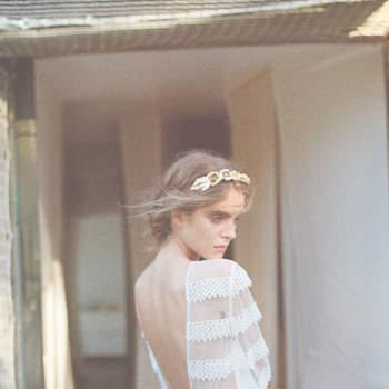Photo : Romina Shama